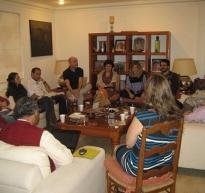 ASTRO-CONSULT-MEXICO-2012