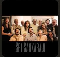 SRI-SANKARA-EN-MEX