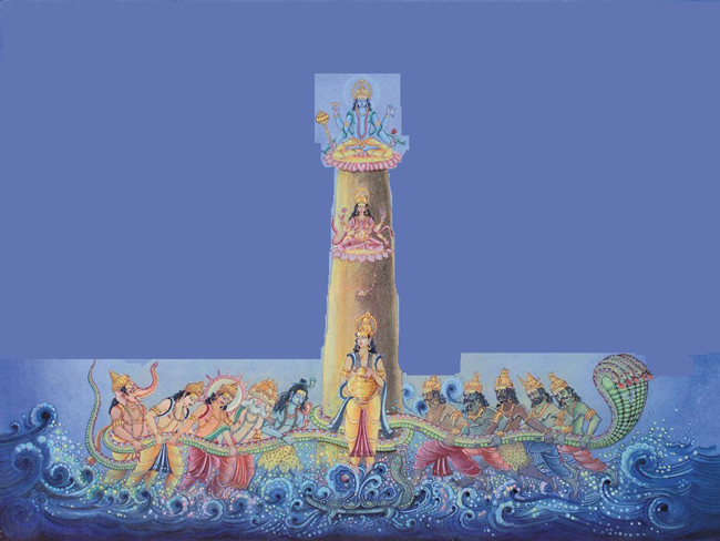 Understanding the Place of Vedic Astrology in Our Modern World